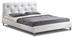 Wholesale Interiors BBT6140WhiteBed