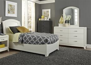 Liberty Furniture 205YBRFPLDM
