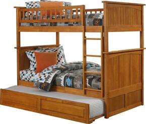 Atlantic Furniture AB59137