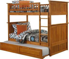 Atlantic Furniture AB59137