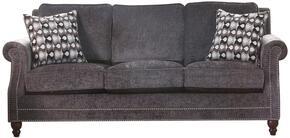 Acme Furniture 50290