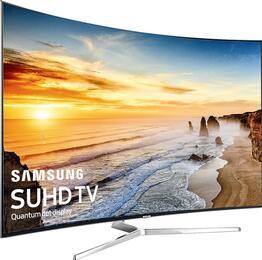 Samsung UN65KS9500FXZA