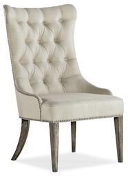 Hooker Furniture 58657541580