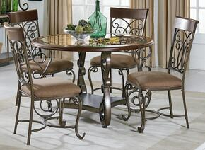 Standard Furniture 134214SC