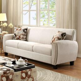 Furniture of America CM6793SFPK