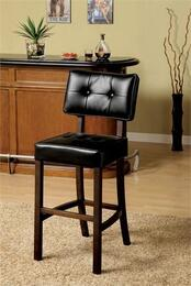 Acme Furniture 10083
