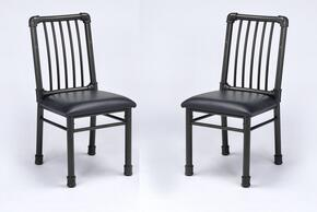 Acme Furniture 72037