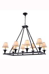 Elegant Lighting 1403G38BZ