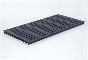 MHP Grills SDGRIDS
