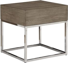 Acme Furniture 84582
