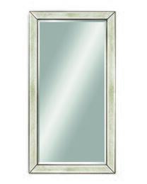 Bassett Mirror M2546BEC