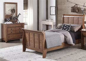Liberty Furniture 175YBRTSLDM