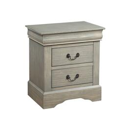 Acme Furniture 25503