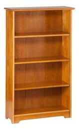 Atlantic Furniture C69307