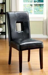 Furniture of America CM3693SC2PK