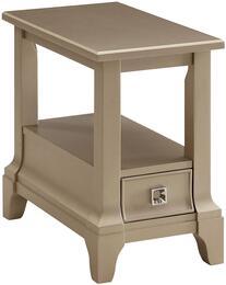 Furniture of America CM4705ST