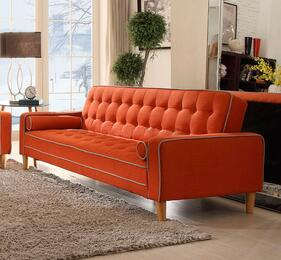 Glory Furniture G835S