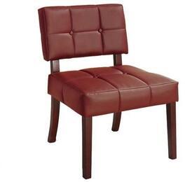Acme Furniture 10086