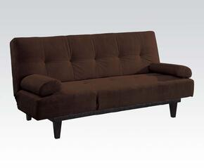 Acme Furniture 05855WBR