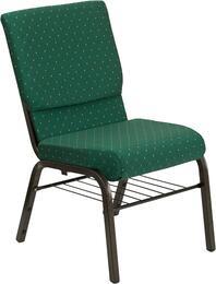 Flash Furniture XUCH60096GNBASGG