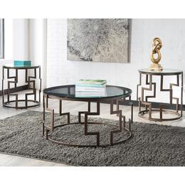 Flash Furniture FSDTS310DBGG