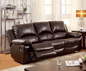 Furniture of America CM6327SF