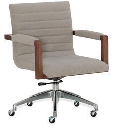 Hooker Furniture 165030220MWD