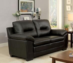 Furniture of America CM6324BKLV