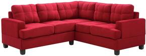 Glory Furniture G516BSC