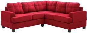Glory Furniture G516BSC