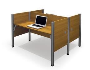 Bestar Furniture 100870C68