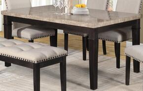 Myco Furniture LE565T