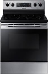 Samsung Appliance NE59M4310SS