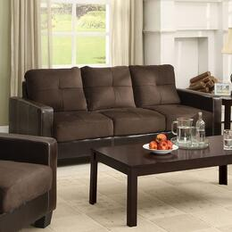 Furniture of America CM6598DKS