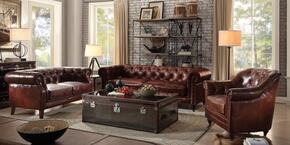 Acme Furniture 536254SET
