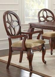 Myco Furniture 1088A