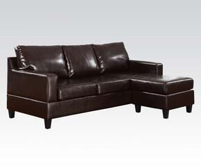 Acme Furniture 15915