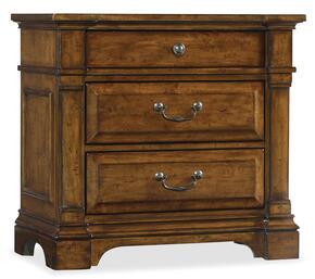 Hooker Furniture 532390016
