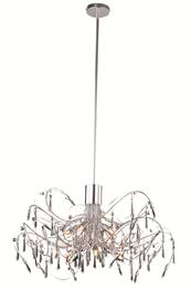 Elegant Lighting 3203D30CRC