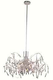 Elegant Lighting 3203D30CRC