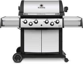 Broil King 988847