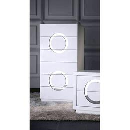 VIG Furniture AA53660