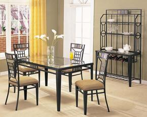 Acme Furniture 08285CHBR