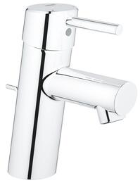 Grohe 3427000A