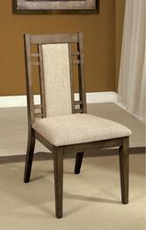 Furniture of America CM3213SC2PK