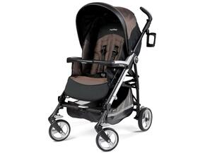 Peg-Perego IPPJ28US34RO01NM47