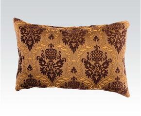 Acme Furniture 98051