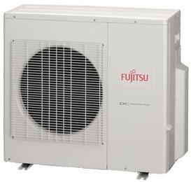 Fujitsu AOU36RLXFZ