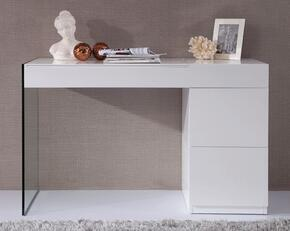VIG Furniture VGWCC606WHT