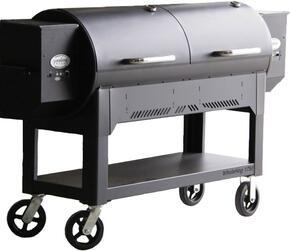 Louisiana Grills 51750